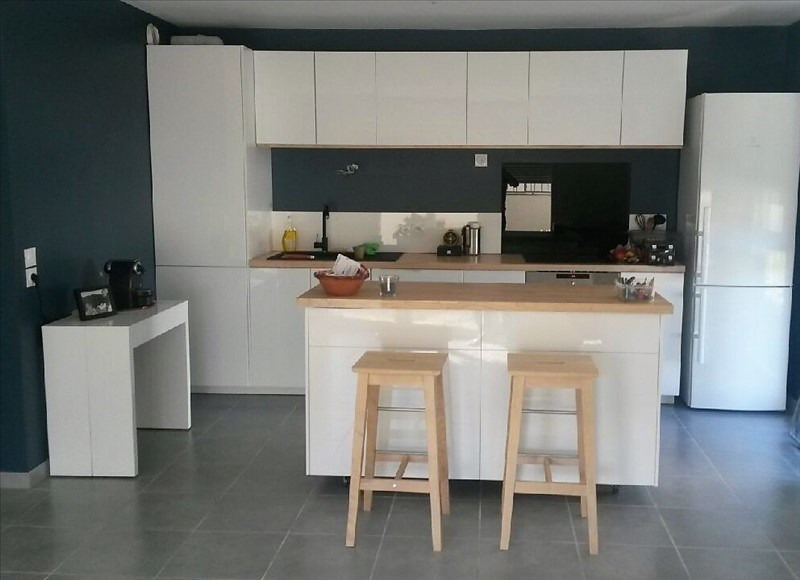 Sale apartment Prades le lez 224 000€ - Picture 3