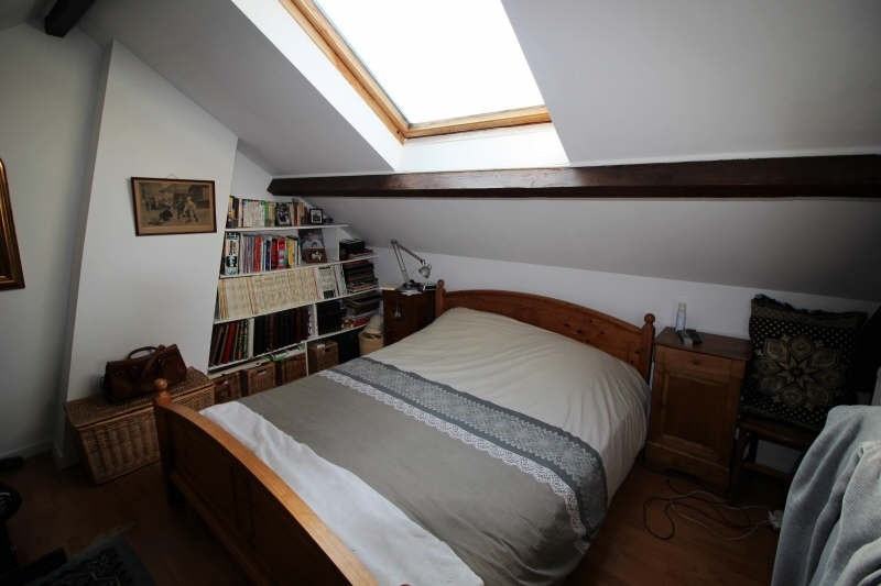 Vente appartement Chatou 550000€ - Photo 6