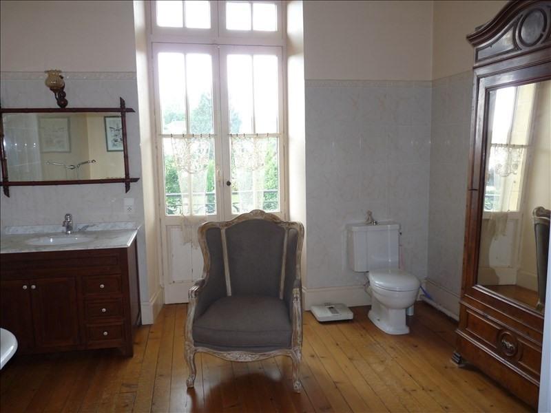 Vente de prestige maison / villa Nerac 383000€ - Photo 5