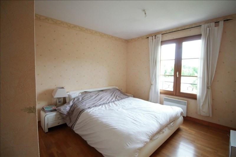 Sale house / villa Auneau 334000€ - Picture 5