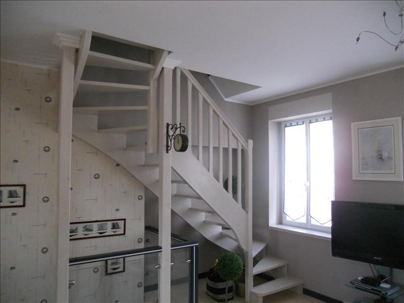 Vente appartement Les sables d olonne 206000€ - Photo 1