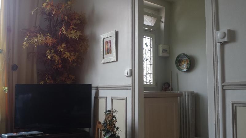 Verkauf haus Versailles 545000€ - Fotografie 2