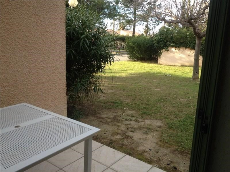 Sale house / villa Argeles sur mer 137000€ - Picture 8