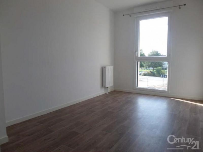 Rental apartment Blainville sur orne 654€ CC - Picture 6