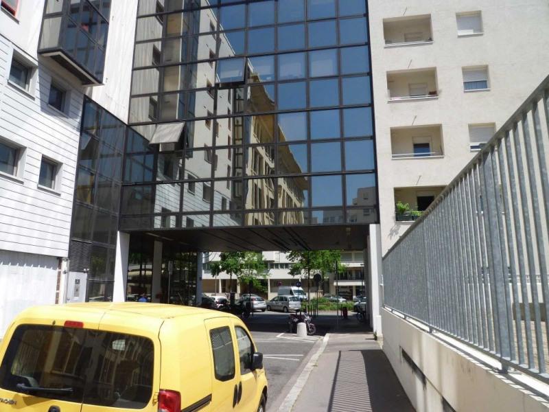 Location appartement Lyon 6ème 999€ CC - Photo 10