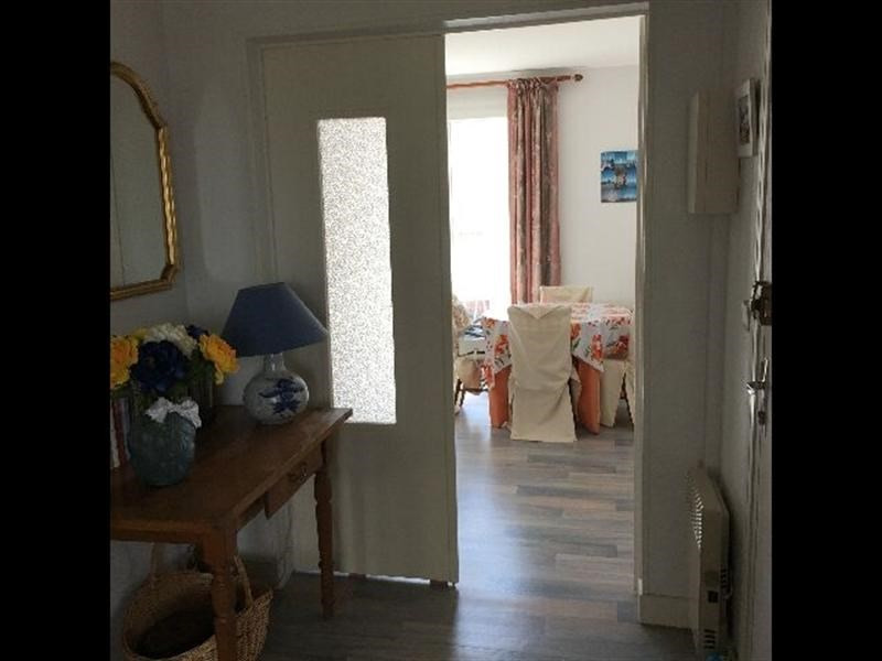 Vacation rental apartment Royan 599€ - Picture 3