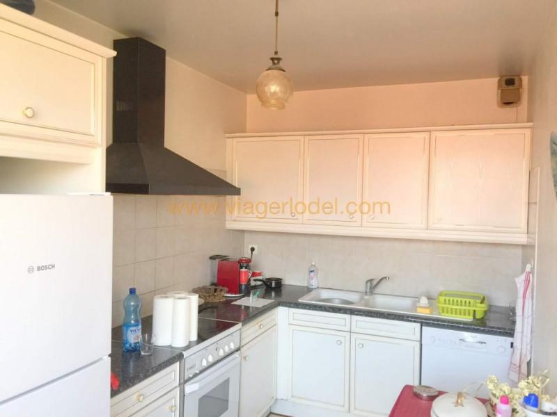 apartamento Ajaccio 15000€ - Fotografia 6