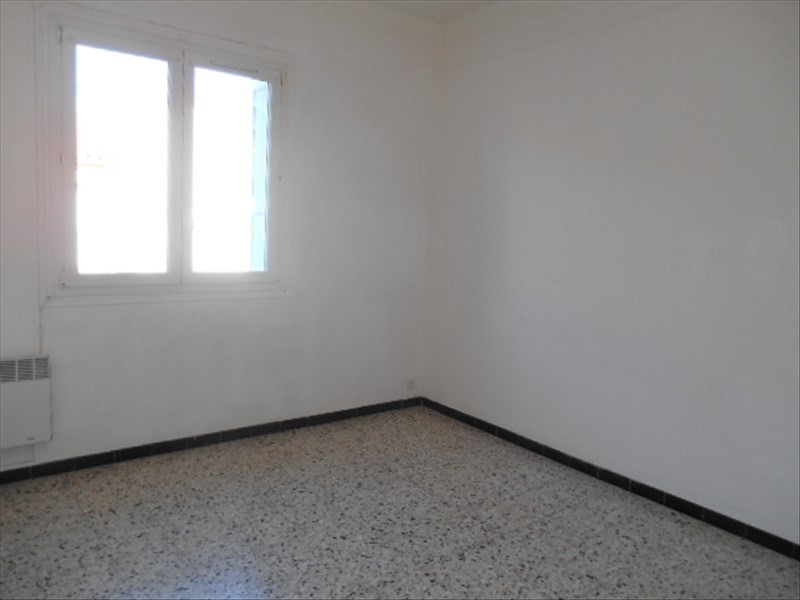 Rental apartment Port vendres 520€ CC - Picture 4