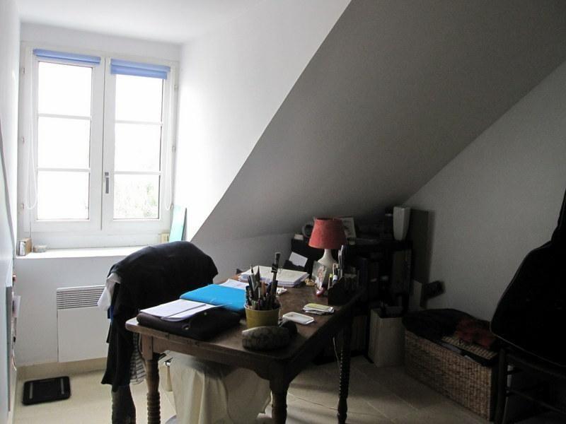 Location appartement Versailles 925€ CC - Photo 5