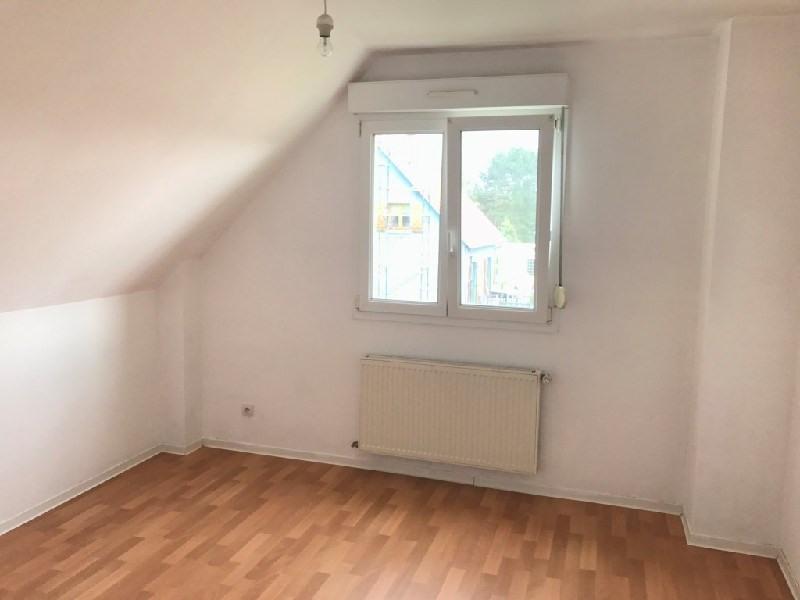 Vente maison / villa Kunheim 200000€ - Photo 5