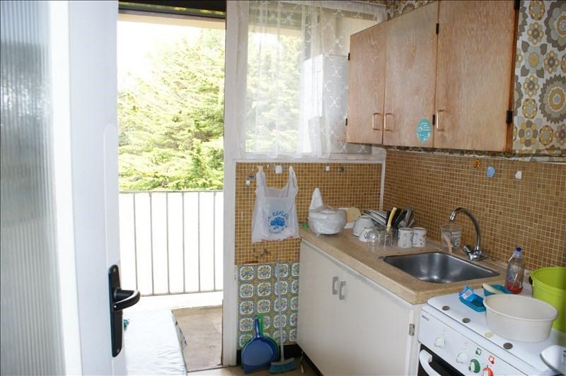 Vente appartement St brevin l ocean 150520€ - Photo 4