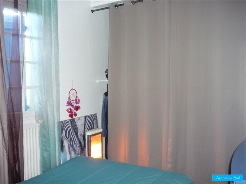 Vente maison / villa La bouilladisse 420000€ - Photo 7