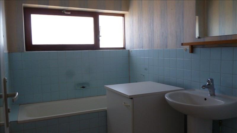 Location appartement Le bouscat 445€ CC - Photo 4