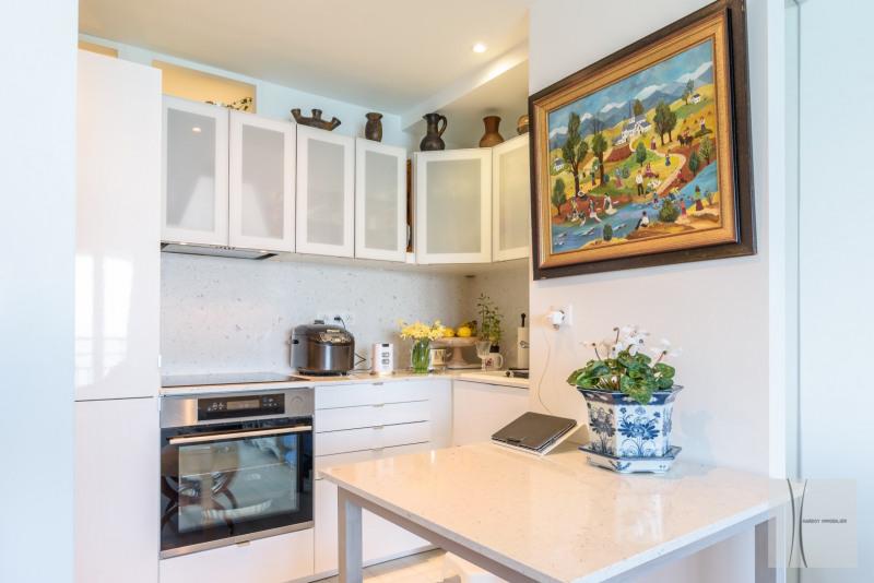 Vente appartement Saint-jean-de-luz 480000€ - Photo 5