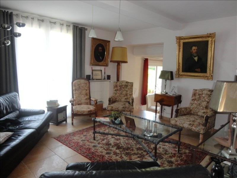 Vente maison / villa Pamiers 360000€ - Photo 3