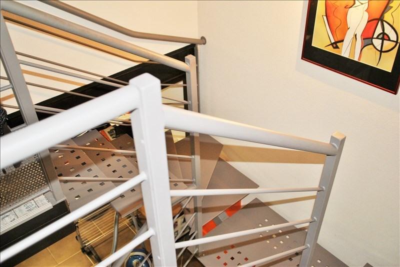 Vente loft/atelier/surface Le coteau 250000€ - Photo 5