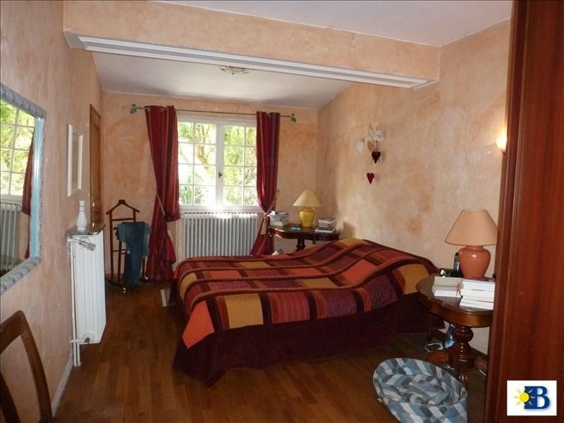 Vente maison / villa Chatellerault 206700€ - Photo 5