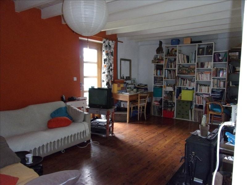 Vente maison / villa La tour du pin 160000€ - Photo 1