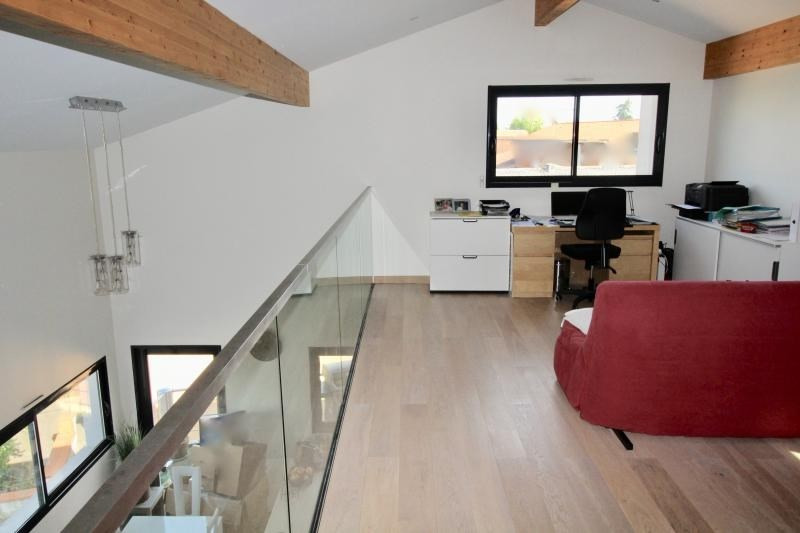 Rental apartment St orens de gameville 1090€ CC - Picture 4