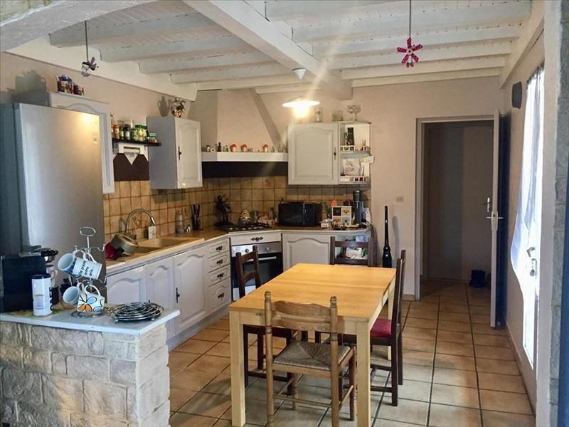 Sale house / villa Saint-marcellin 343500€ - Picture 4