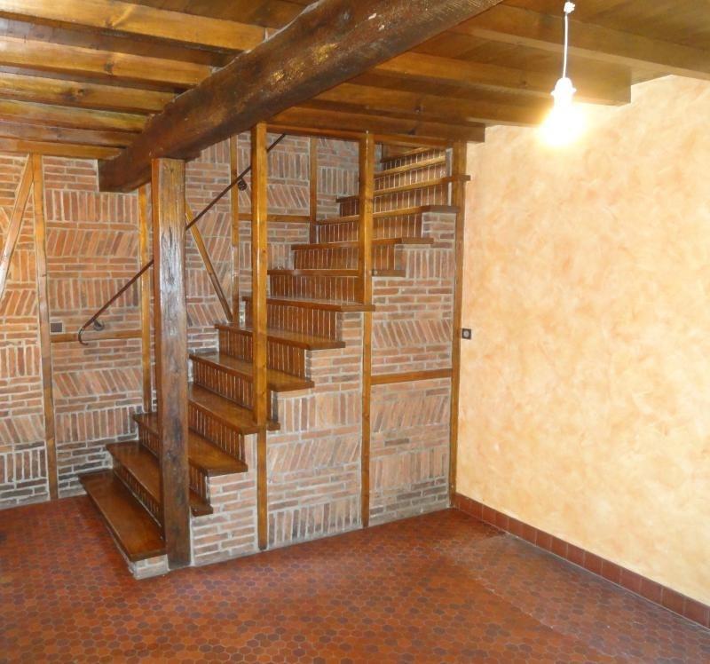 Vente maison / villa Arras 170000€ - Photo 6