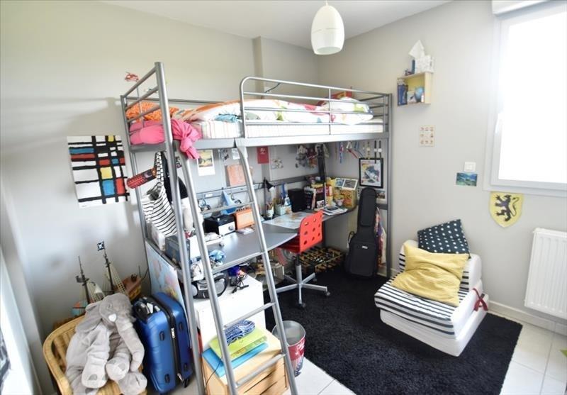Verkoop  appartement Montpellier 310000€ - Foto 6