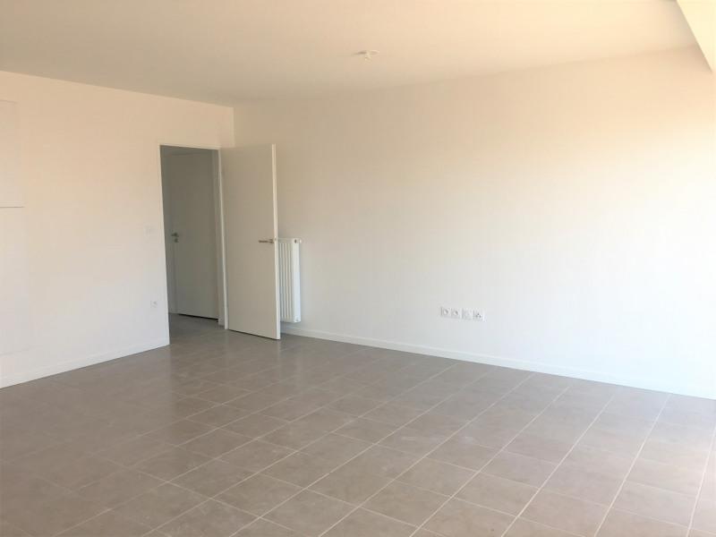 Rental apartment Toulouse 880€ CC - Picture 8