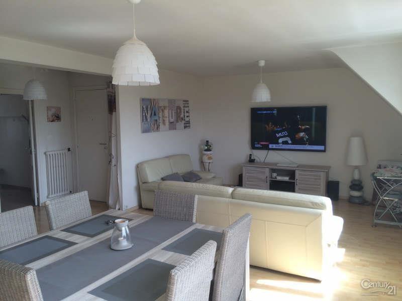 出售 公寓 Caen 165000€ - 照片 3
