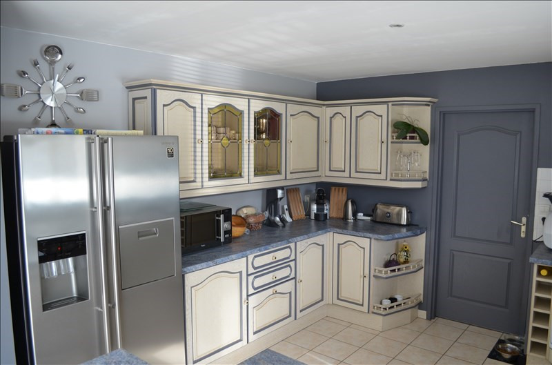 Vente maison / villa Landeronde 249100€ - Photo 6