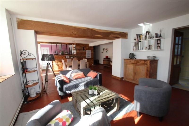Sale house / villa Chezy en orxois 239000€ - Picture 3