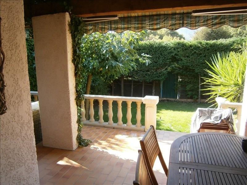 Verkoop  huis La valette du var 380000€ - Foto 5