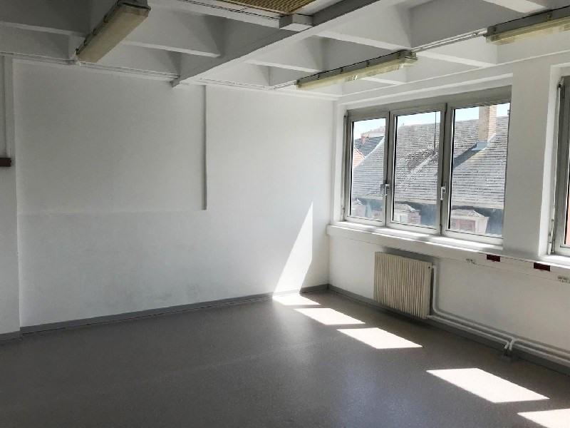 Locação escritório Colmar 605€ CC - Fotografia 1