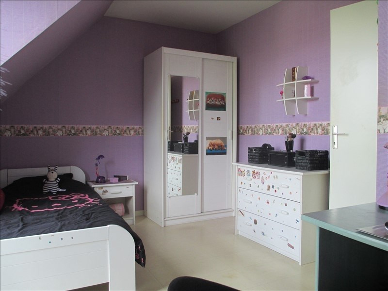 Vente appartement Cires les mello 129 000€ - Photo 2