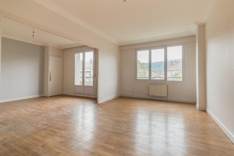 Location appartement Grenoble 842€ CC - Photo 3