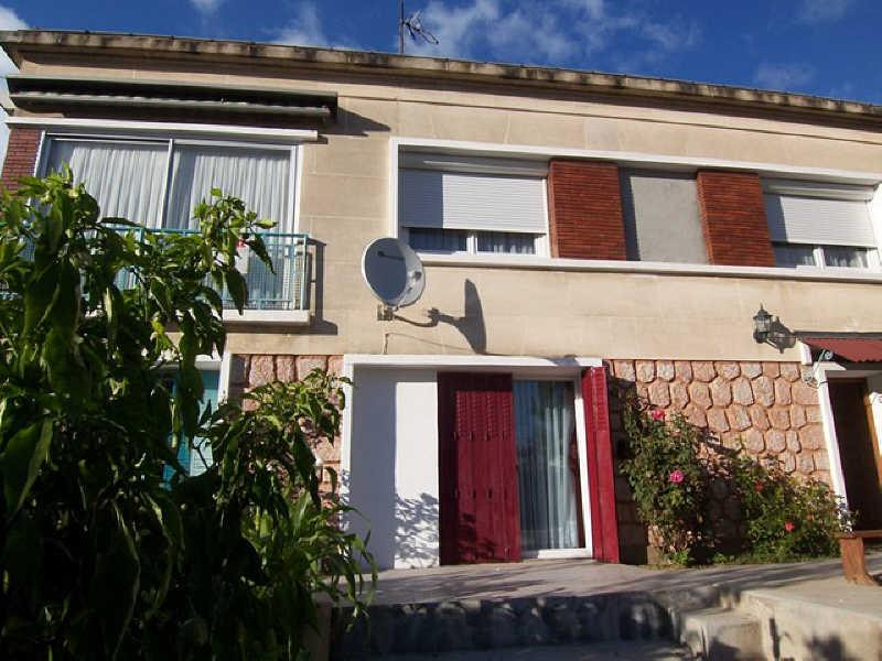 Sale house / villa Beziers 199 000€ - Picture 1