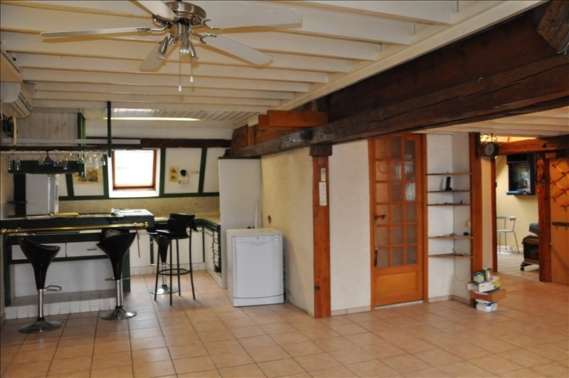 Vente appartement Vendome 155 850€ - Photo 1