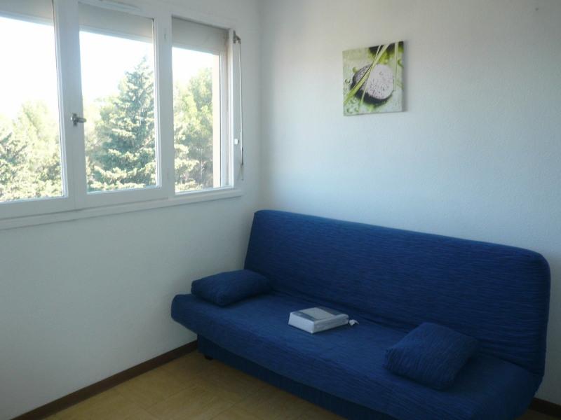 Location appartement St mandrier sur mer 350€ CC - Photo 5