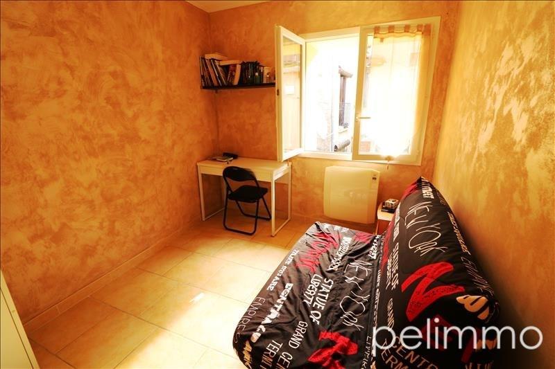 Vente maison / villa Mallemort 248000€ - Photo 8