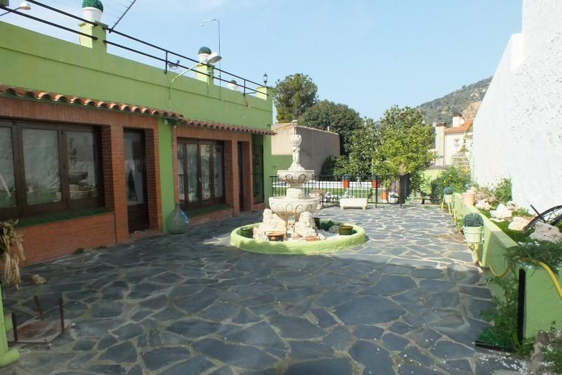 Sale house / villa Palau saverdera 475000€ - Picture 4