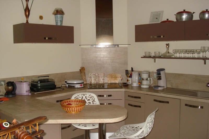 Verkoop  huis Bagneres de luchon 312000€ - Foto 6