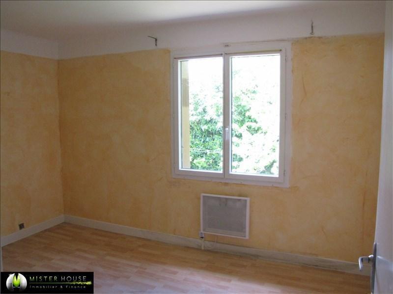 Vendita casa Montauban 233000€ - Fotografia 10