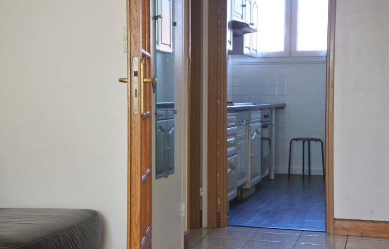 Vente appartement Franconville 169900€ - Photo 6