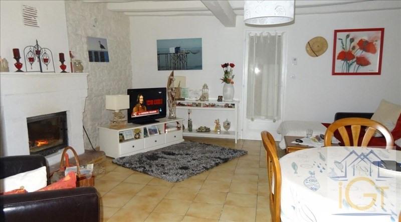 Sale house / villa La rochelle 138500€ - Picture 3