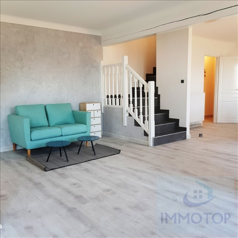 Deluxe sale house / villa Ste agnes 567000€ - Picture 7