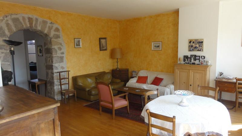 Vente appartement Lyon 1er 405600€ - Photo 4