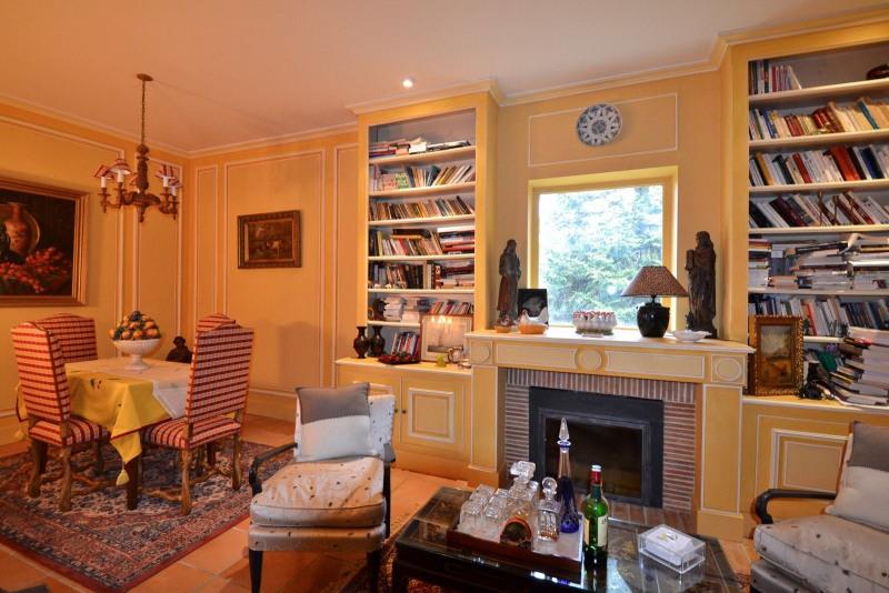 Deluxe sale house / villa Villefranche sur saone 695000€ - Picture 7