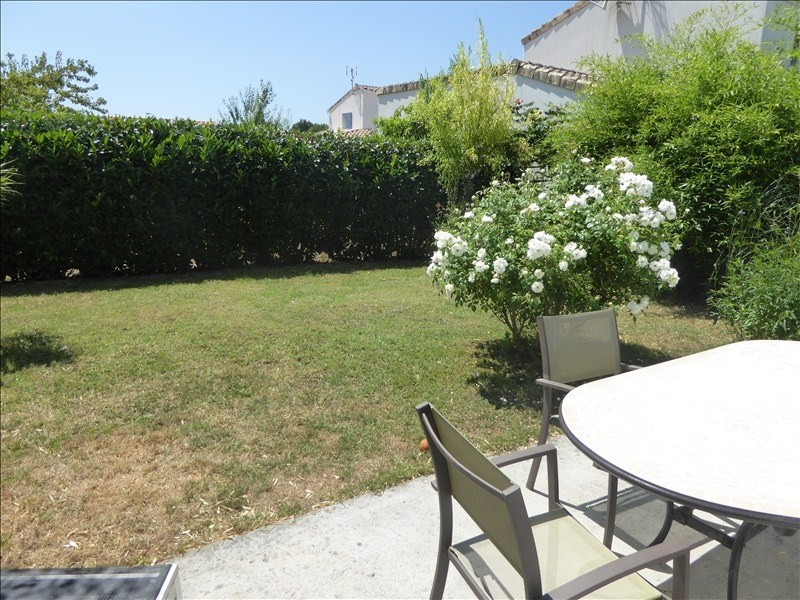 Sale house / villa Royan 243 500€ - Picture 7