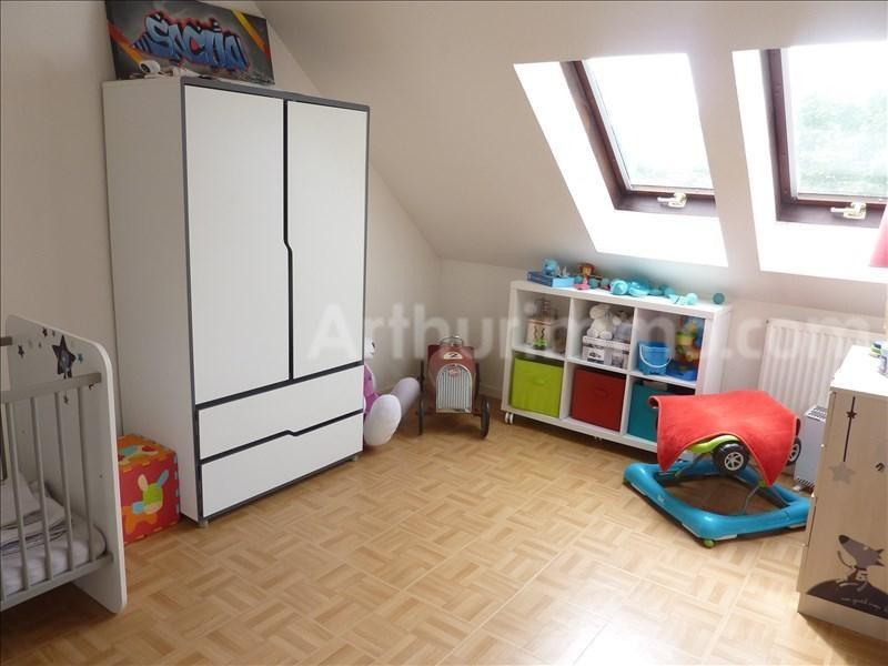 Vente maison / villa Argences 149800€ - Photo 9