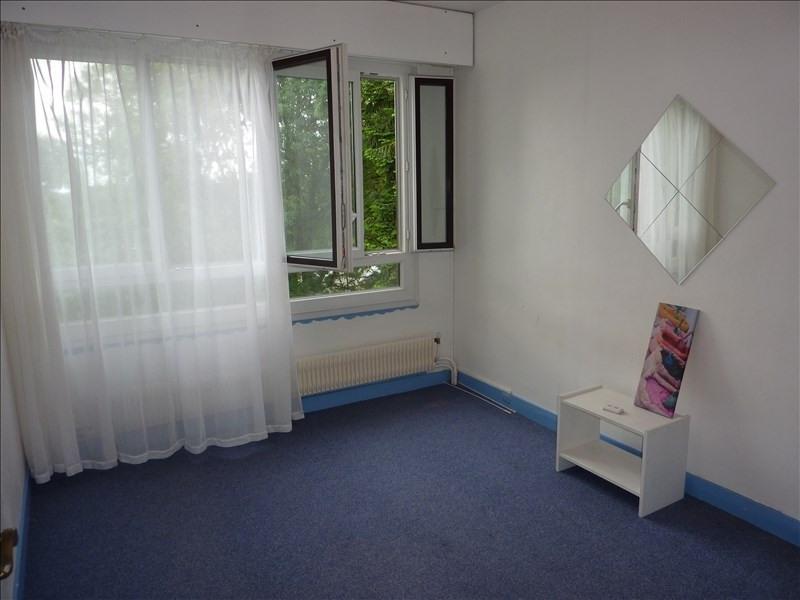 Sale apartment Les ulis 135000€ - Picture 8