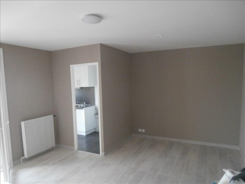 Location appartement Manosque 440€ CC - Photo 2